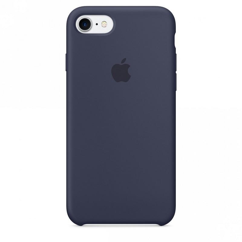 coque iphone 6 origine