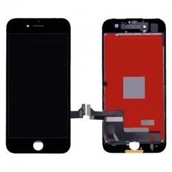 ECRAN LCD COMPATIBLE IPHONE...