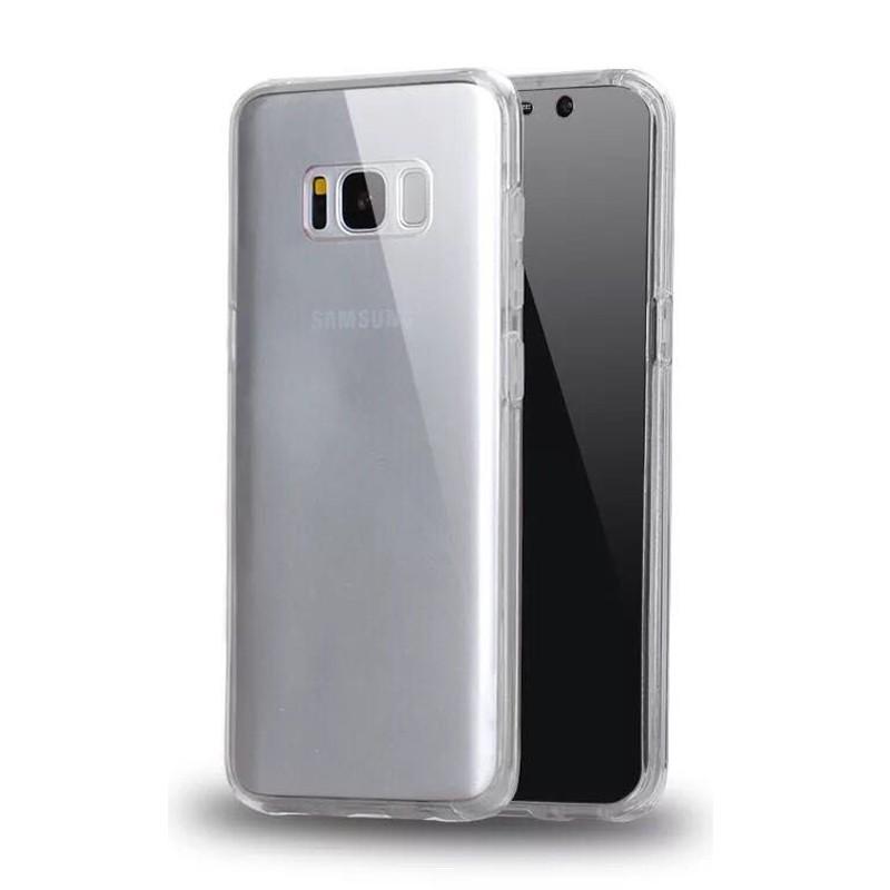 coque 360 iphone 5