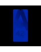A42 5G