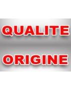 QUALITE ORIGINE